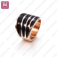 infinity championship textured rings for men