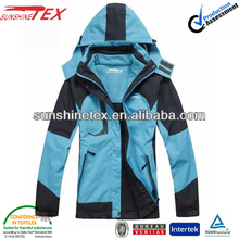 Cargo jackets women model 2013 for women