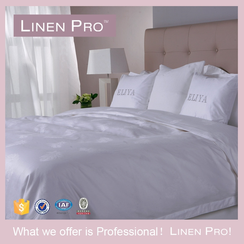 LinenPro In Stock Comfortable Home Bedding,Feather Home Textile