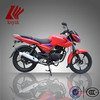 Chongqing wholesale cheap125cc street motorcycle,KN125-10A