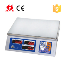 Double Digit Scales Electric Scale Seca Scale 30kg