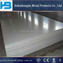 Brand new ss316 stainless steel sheet with high quality