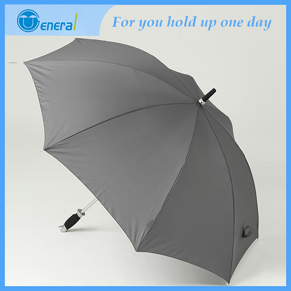 Hot selling Nylon Wholesale rainbow umbrella