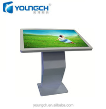 55 inch interactive All in One Touch Table