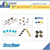 Ceramic Capacitors CL05B472KB5NNNC