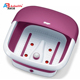 electric foot massager portable foot spa pedicure spa