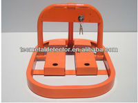 Best price!! O-type Parking Lock,Vehicle Parking Equipment