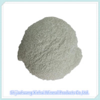 coating application 325mesh muscovite mica price