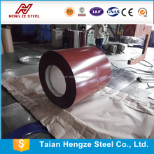 steel pipe seamless steel pipe for gas and oil galvanized steel coil