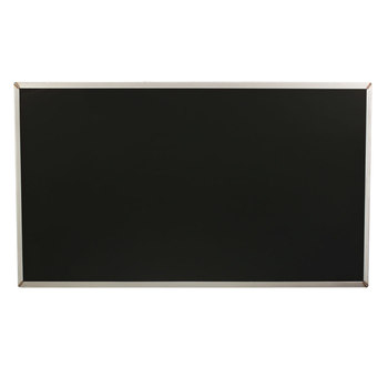 "New 15.6"" B156XW02 V.2 Laptop LCD LED Screen For AU Optronics Display"