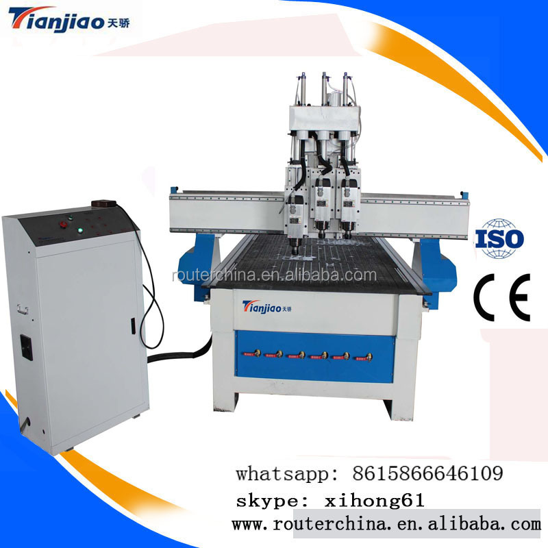 hobby wood carving cnc milling lathe machine