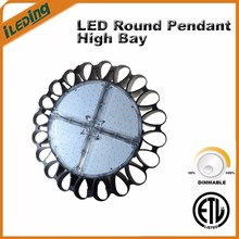 New product 50000hrs warranty led high bay light