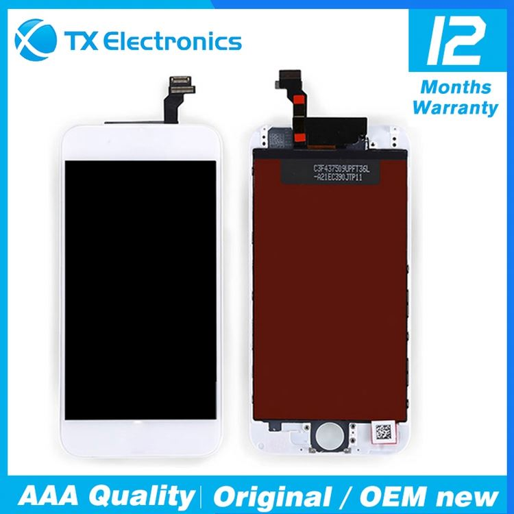 Wholesale for iphone logic board repair,digitizer screen for iphone 6s