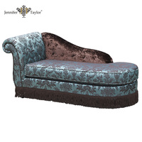baroque sofa hookah lounge furniture chaise lounge chair