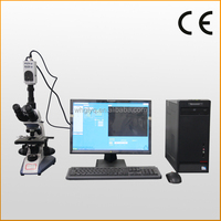 GL002C Fiber Fineness Measurement System