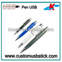 New gift laser pen usb flash drive