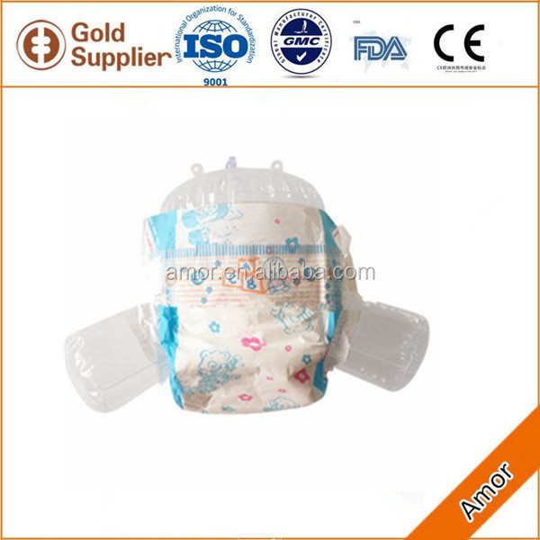 baby diapers cheap bulk baby diapers factory in china
