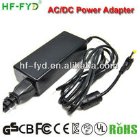 Lithium ion Battery charger 5v 6v 9v 12v 24v 36v 42v 48v 1a 1.5a 2a 2.5a 3a 4a 5a 6a 7a 8a 9a Charger for Lithium ion Battery