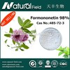 Japan and USA Supplier Wholesale Formononetin Extract