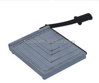 15''*12'' Manually Metal Paper Cutter