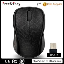 2.4 ghz wireless mouse cpi wireless optical mouse driver