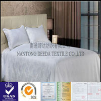 330T indian cotton bed sheets