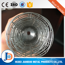 Alibaba Wholesale free sample welded wire mesh size chart for rabbit cages