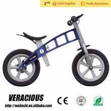 2017 new design cheap bike frames bicycle for children for wholesales