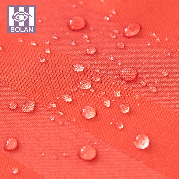 new hot beauti products red polyester solid natural shower curtain