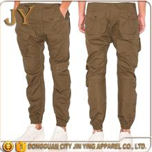 cheap cargo pants chinos pants for jogging cool summer men pants