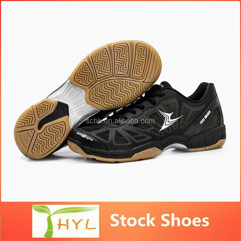 men sports shoes low price famous brand name sports shoes stocklot