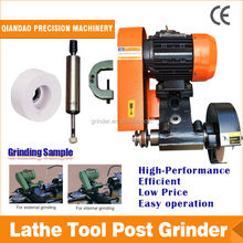 lathe grinding attachment for internal and external grinding lather tool post grinder GD-125