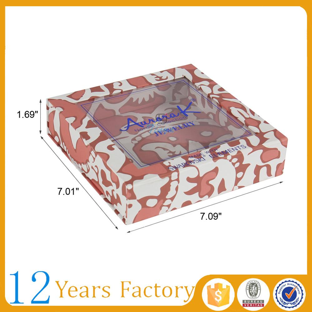 paper box 1232-1