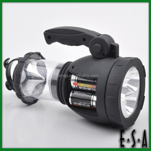 2016 high quality camping lantern,wholesale cheap camping lantern,portable led camping lantern G02D005-M3