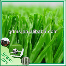 2016 SGS and CE certification hotsale factory soccer field turf indoor soccer turf