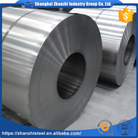 Best price 301/Cold Rolled Stainless Steel Coil