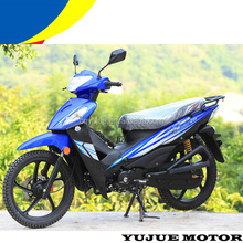 newest design factory make wholesale motorcycle 70cc cub motorcycle