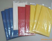 Plastic Table Cover/Hot Sales In USA and Europe
