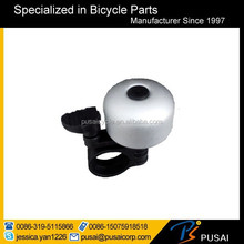 Sound good Durable Beautiful electric bell for bicycle