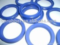 Rubber O Ring conform to PAHs