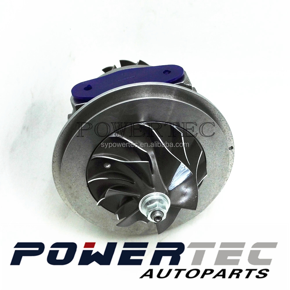 TD04 TD04HL-15T 49189-01700 For Saab 9-3 9-5 AERO 2.0L 2.3L B235R Turbo Turbocharger