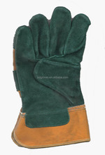 Industrial Safety Equipment Working Gloves Importers In Usa 2409