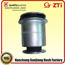 OEM Grade Auto Suspension Rubber Bushing