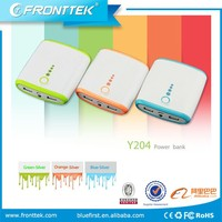 high level mobile Best Quality Battery Power Bank Backup