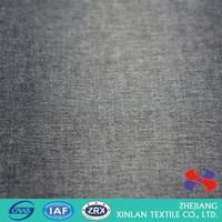 Best seller superior quality 100%cotton denim fabric supplier wholesale