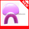 artial Arts Boxing Taekwondo Mouth Guards