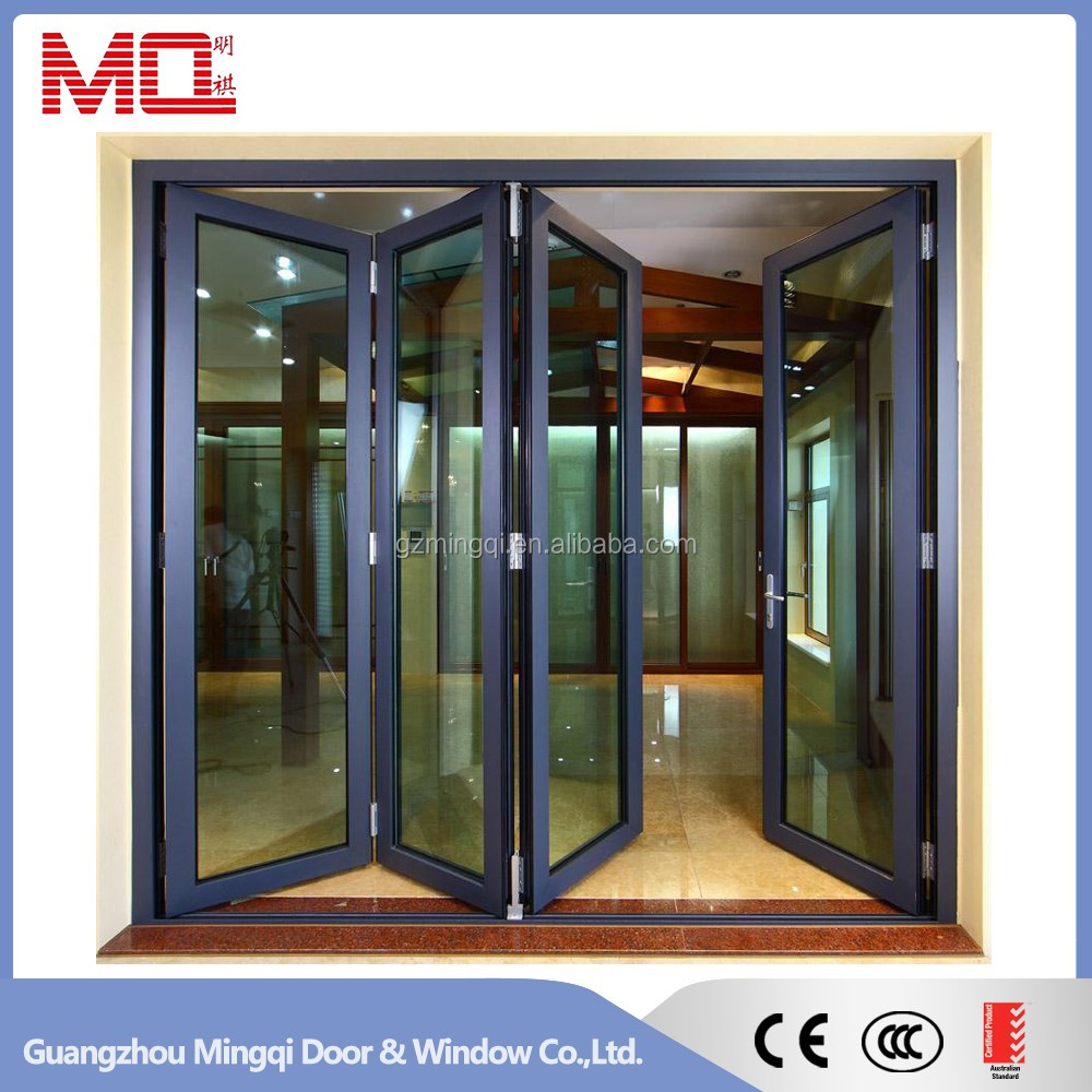 2018 modern glass sliding door designer doors front doors for Sliding door manufacturers