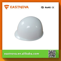 Eastnova SHR-001 Plastic White Engineering Safety Helmet