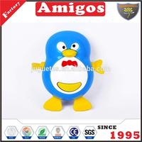 Jugutes GHY cartoon baby bath toys for kids for swimming and music