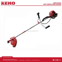 BC520 grass cutter honda brush cutter